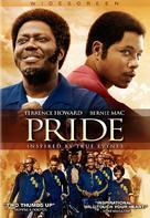 Pride - DVD cover (xs thumbnail)