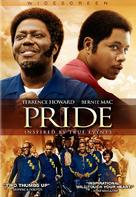 Pride - DVD movie cover (xs thumbnail)