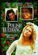 Polish Wedding - poster (xs thumbnail)
