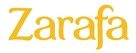 Zarafa - French Logo (xs thumbnail)