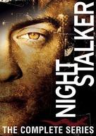 """Night Stalker"" - poster (xs thumbnail)"