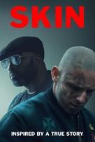 Skin - Movie Cover (xs thumbnail)