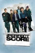 The Perfect Score - Movie Poster (xs thumbnail)