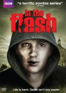 """In the Flesh"" - DVD movie cover (xs thumbnail)"
