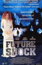 Future Shock - Movie Cover (xs thumbnail)