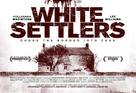 White Settlers - British Movie Poster (xs thumbnail)