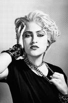 Madonna and the Breakfast Club - Key art (xs thumbnail)