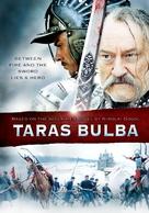 Taras Bulba - Movie Cover (xs thumbnail)