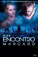 2:22 - Argentinian Movie Cover (xs thumbnail)