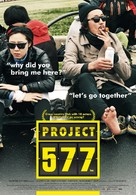 Project 577 - Movie Poster (xs thumbnail)