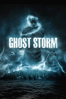 Ghost Storm - Movie Poster (xs thumbnail)