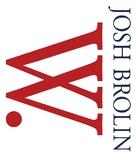 W. - Logo (xs thumbnail)