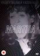 Martha - British DVD cover (xs thumbnail)