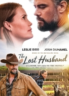 The Lost Husband - Movie Cover (xs thumbnail)