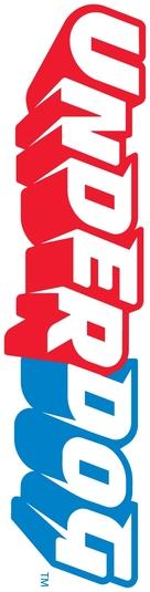 """""""Underdog"""" - Logo (xs thumbnail)"""