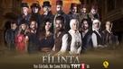 """Filinta"" - Turkish Movie Poster (xs thumbnail)"