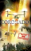 Coronado - poster (xs thumbnail)