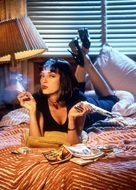 Pulp Fiction - Key art (xs thumbnail)