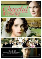 Cheerful Weather for the Wedding - DVD cover (xs thumbnail)