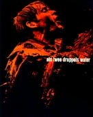 Als twee druppels water - Dutch Movie Poster (xs thumbnail)