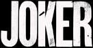 Joker - Logo (xs thumbnail)