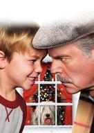 A Dennis the Menace Christmas - Key art (xs thumbnail)