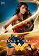 Wonder Woman - Canadian Movie Cover (xs thumbnail)