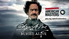 """""""American Masters"""" - Movie Poster (xs thumbnail)"""