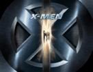 X-Men - Movie Poster (xs thumbnail)