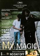 My Magic - Movie Cover (xs thumbnail)