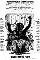"""""""Roots"""" - poster (xs thumbnail)"""