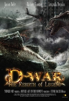 D-War - Movie Poster (xs thumbnail)