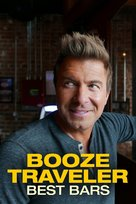 """Booze Traveler: Best Bars"" - Video on demand movie cover (xs thumbnail)"