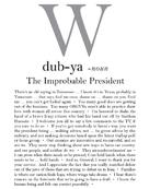 W. - poster (xs thumbnail)