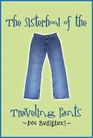 The Sisterhood of the Traveling Pants - poster (xs thumbnail)