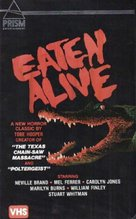 Eaten Alive - Movie Cover (xs thumbnail)
