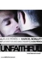 Infidèles - Movie Poster (xs thumbnail)
