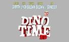Dino Time - Logo (xs thumbnail)