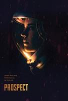 Prospect - Movie Poster (xs thumbnail)