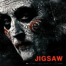 Jigsaw - Singaporean Movie Poster (xs thumbnail)