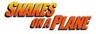 Snakes On A Plane - Logo (xs thumbnail)