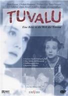 Tuvalu - German Movie Cover (xs thumbnail)