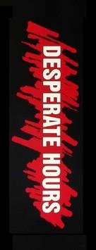 Desperate Hours - Logo (xs thumbnail)