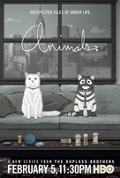 """Animals."" - Movie Poster (xs thumbnail)"