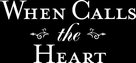 """When Calls the Heart"" - Logo (xs thumbnail)"