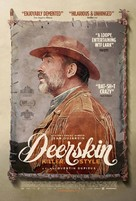 Le daim - Movie Poster (xs thumbnail)