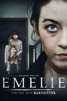 Emelie - Movie Cover (xs thumbnail)