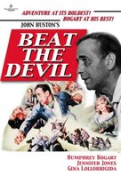 Beat the Devil - Movie Poster (xs thumbnail)