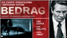 Breach - Danish Movie Poster (xs thumbnail)