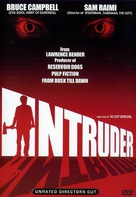 Intruder - Movie Cover (xs thumbnail)